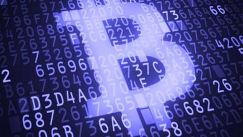 Rutger van Zuidam over Bitcoin bij Radio 1