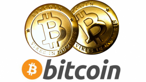 5 misvattingen over Bitcoins