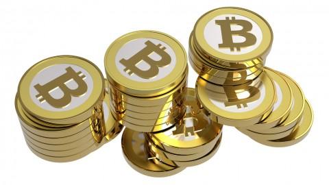 Welkom bij Bitcoins-vergelijken