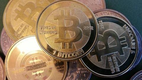 Coinbase en Visa komen met betaalpas voor bitcoins