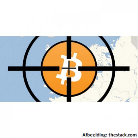 Gaat de EU Bitcoins verbieden?