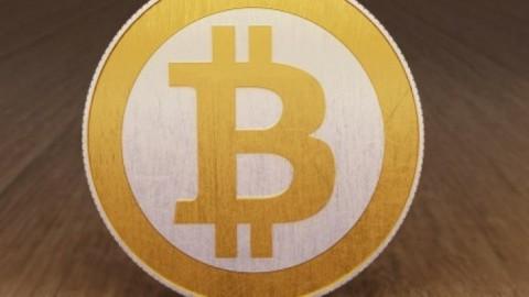 ING sluit zich aan bij bitcoin-initiatief