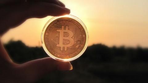 Rapport onderzoekt rol van bitcoin in reserves centrale bank