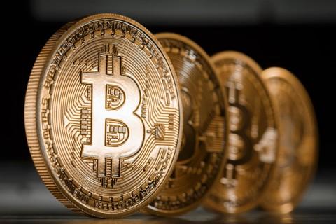 33 indicatoren dat de Bitcoin in 2016 nog verder groeit