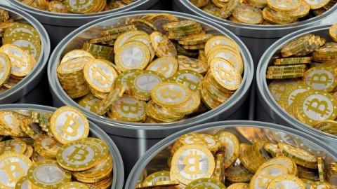 Australiër ontmaskerd als mysterieuze bitcoinuitvinder