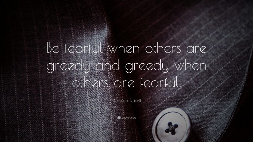 516-Warren-Buffett-Quote-Be-fearful-when-others-are-greedy-and-greedy