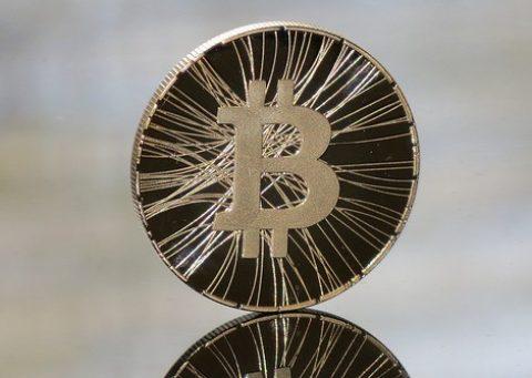 Bitcoin boven goud