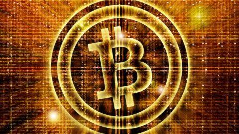10 redenen waarom Bitcoins de toekomst zijn