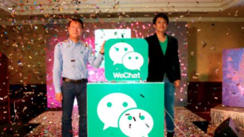 Chinees verbod op Bitcoin