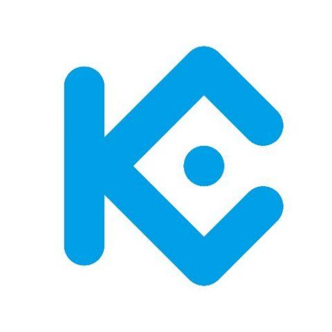 KuCoin Shares de nieuwe manier van passief inkomen